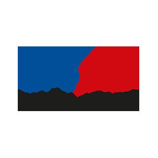 24plus Logistik Netzwerk