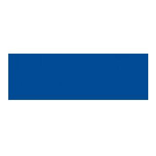 EMO TRANS Netzwerk